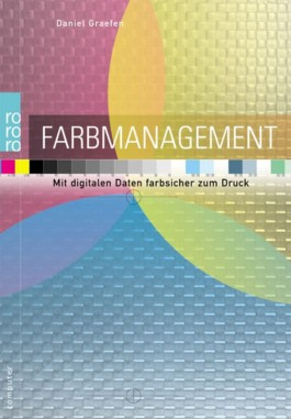 Farbmanagement