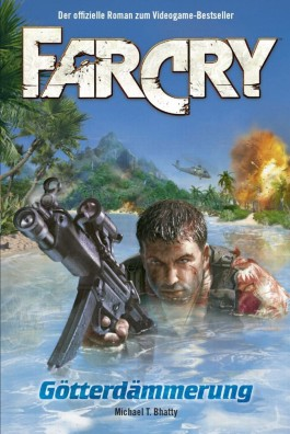 FarCry - Band 1