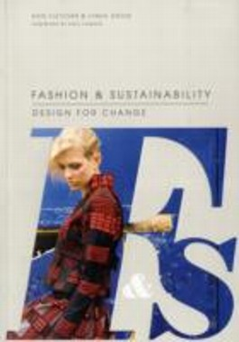 Fashion & Sustainability