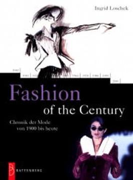 Fashion of the Century