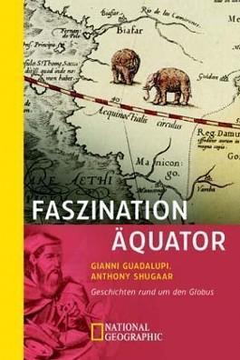 Faszination Äquator