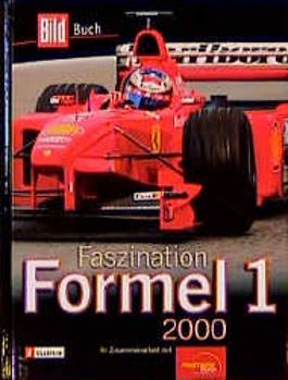 Faszination Formel 1 2000
