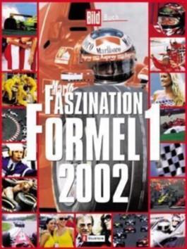 Faszination Formel 1 2002