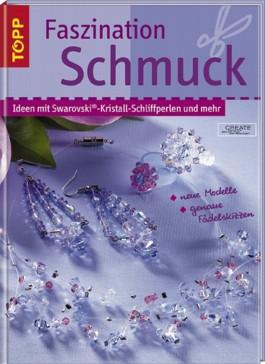 Faszination Schmuck