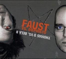 Faust vs. Mephisto