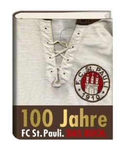 FC St. Pauli. Das Buch.