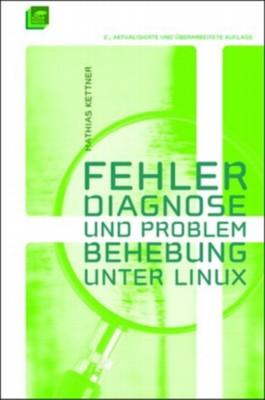 Fehlerdiagnose und Problembehebung unter Linux