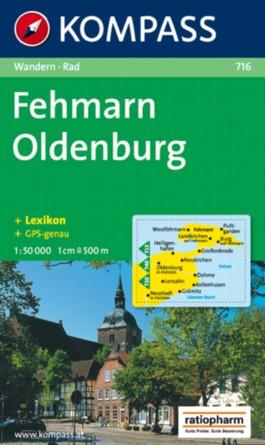 Fehmarn /Oldenburg