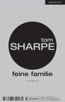 Feine Familie