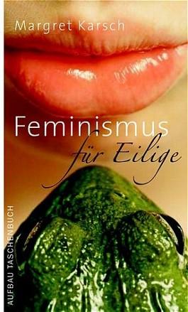 Feminismus für Eilige