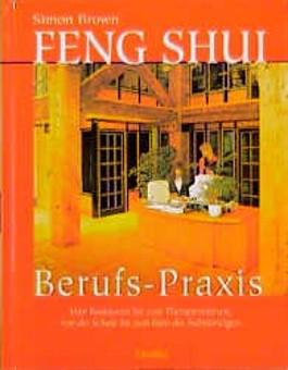 Feng Shui Berufs-Praxis