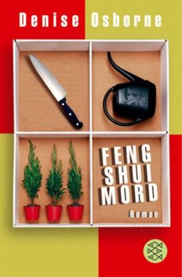 Feng Shui Mord