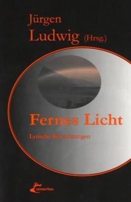 Fernes Licht