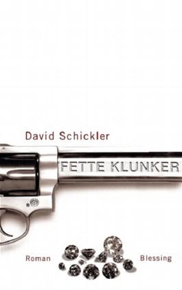 Fette Klunker