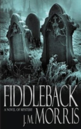 Fiddleback