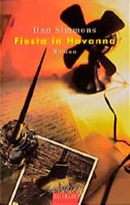 Fiesta in Havanna