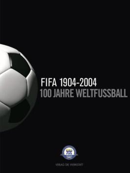 FIFA 1904-2004