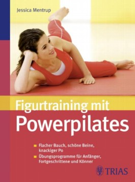 Figurtraining mit Powerpilates