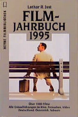 Film - Jahrbuch 1995
