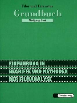 Film und Literatur, Grundbuch