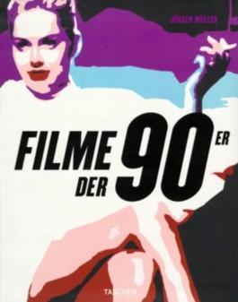 Filme der 90er