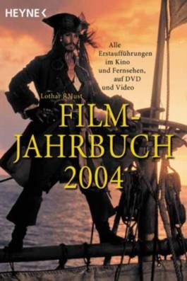 Filmjahrbuch 2004