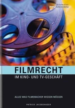 Filmrecht