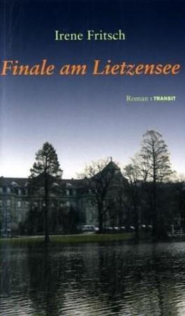 Finale am Lietzensee