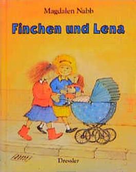 Finchen und Lena