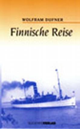 Finnische Reise