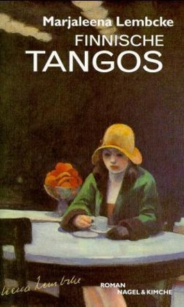 Finnische Tangos