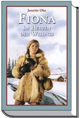 Fiona - Im Herzen der Wildnis