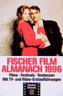 Fischer Film Almanach 1996