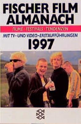 Fischer Film Almanach 1997