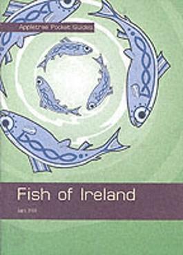 FISH OF IRELAND