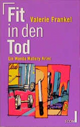 Fit in den Tod