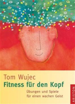 Fitness für den Kopf