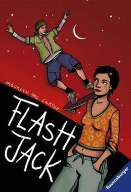 Flash Jack