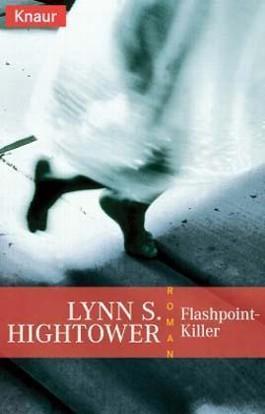 Flashpoint-Killer