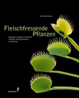 fleischfressende pflanzen von guido braem bei lovelybooks sachb cher. Black Bedroom Furniture Sets. Home Design Ideas