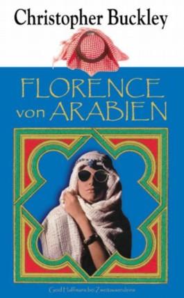 Florence von Arabien