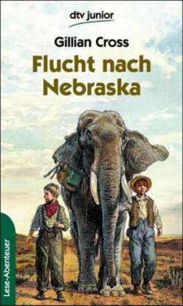Flucht nach Nebraska