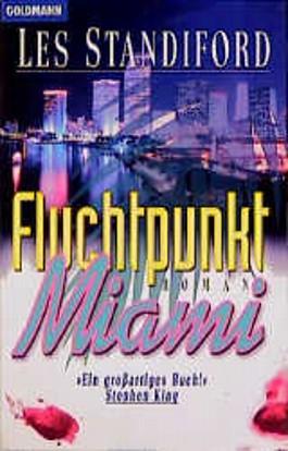 Fluchtpunkt Miami