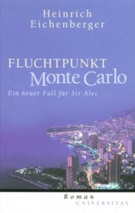 Fluchtpunkt Monte Carlo