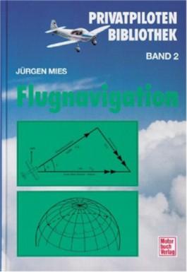 Flugnavigation