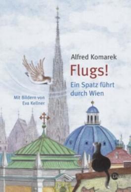 Flugs!