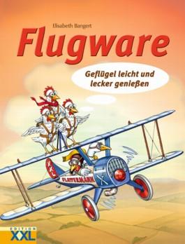 Flugware