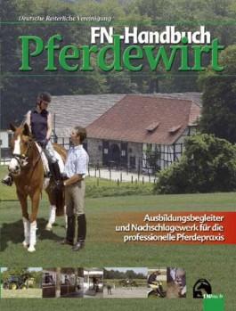 FN-Handbuch Pferdewirt