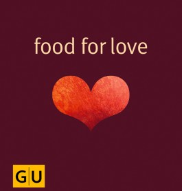 Food for Love