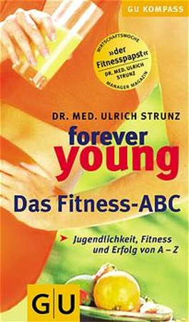 Forever young, Das Fitness-ABC
